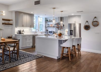 new-kitchen-west-hollywood