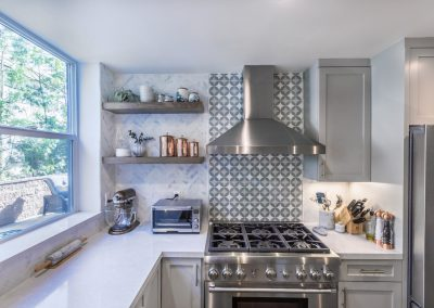 oven-hood-kitchen-west-hollywood