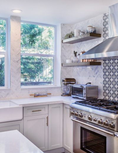 over-sink-window-kitchen-west-hollywood