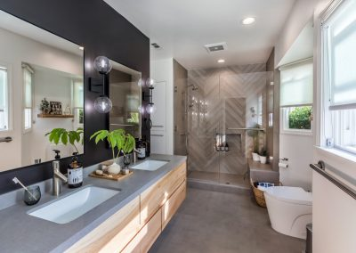 los-angeles-modern-bathroom