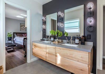 wooden-vanity-double-sink