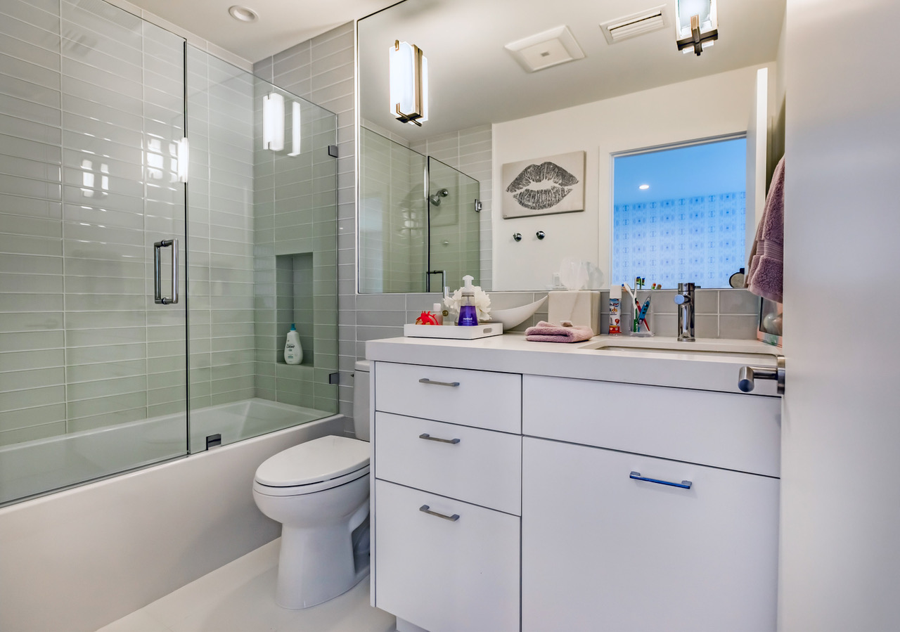 beverly-glen-bathroom-remodel