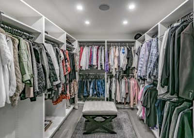 beverly-glen-closet-organization