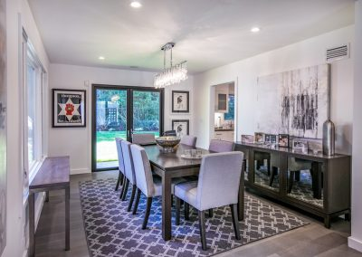 beverly-glen-formal-dining-room