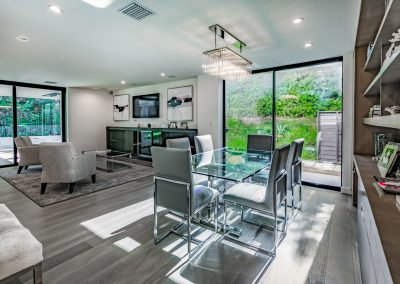 beverly-glen-living-space