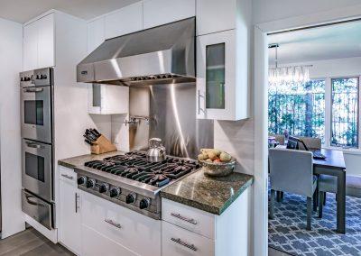 beverly-glen-range-hood-ovens