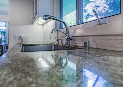 beverly-glen-sink-counter