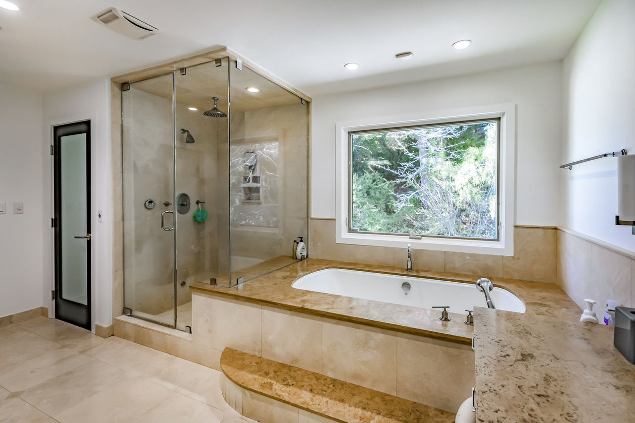 beverly-glen-walk-in-shower