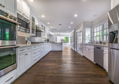 tarzana-custom-built-kitchen