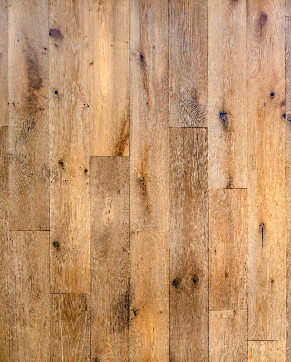 tarzana-distressed-floors