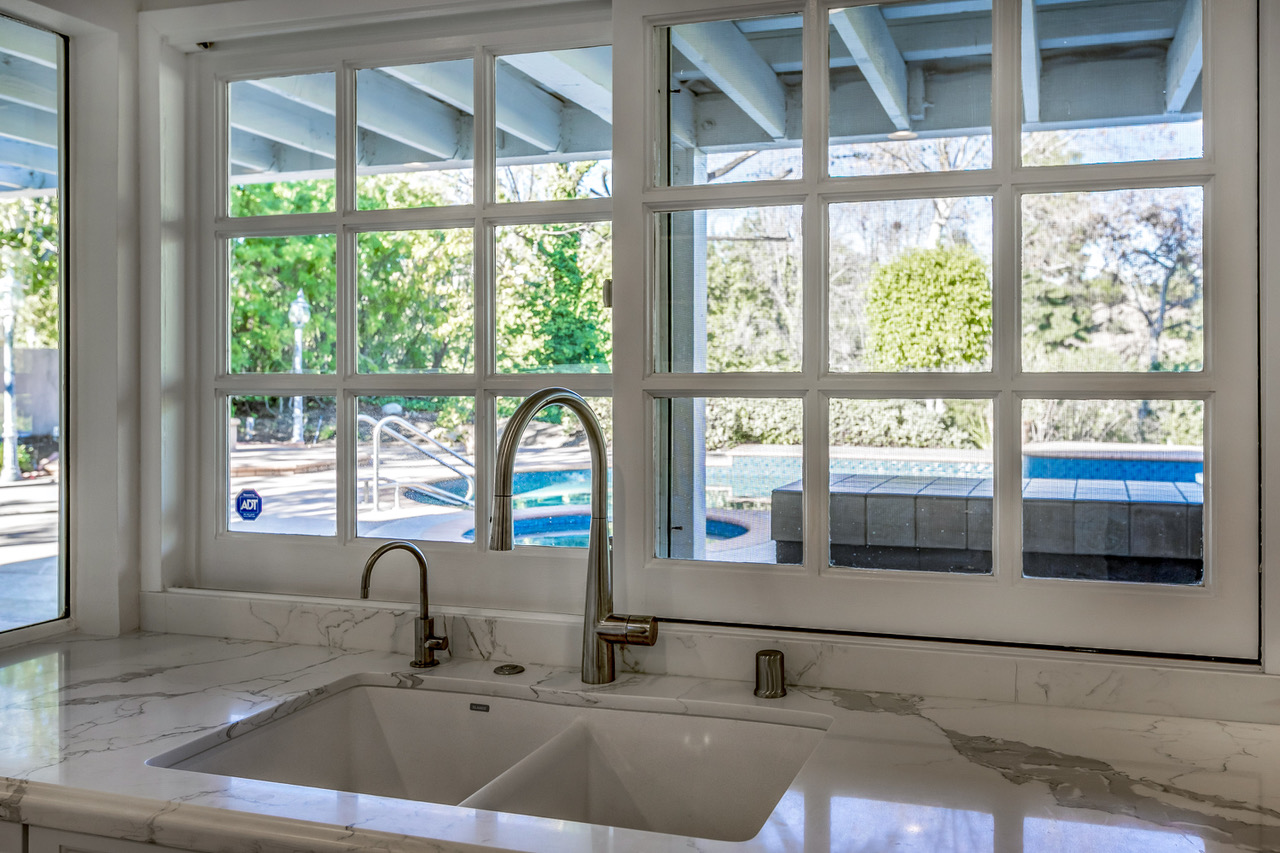 tarzana-double-kitchen-sink