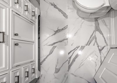 tarzana-marble-bathroom-floor