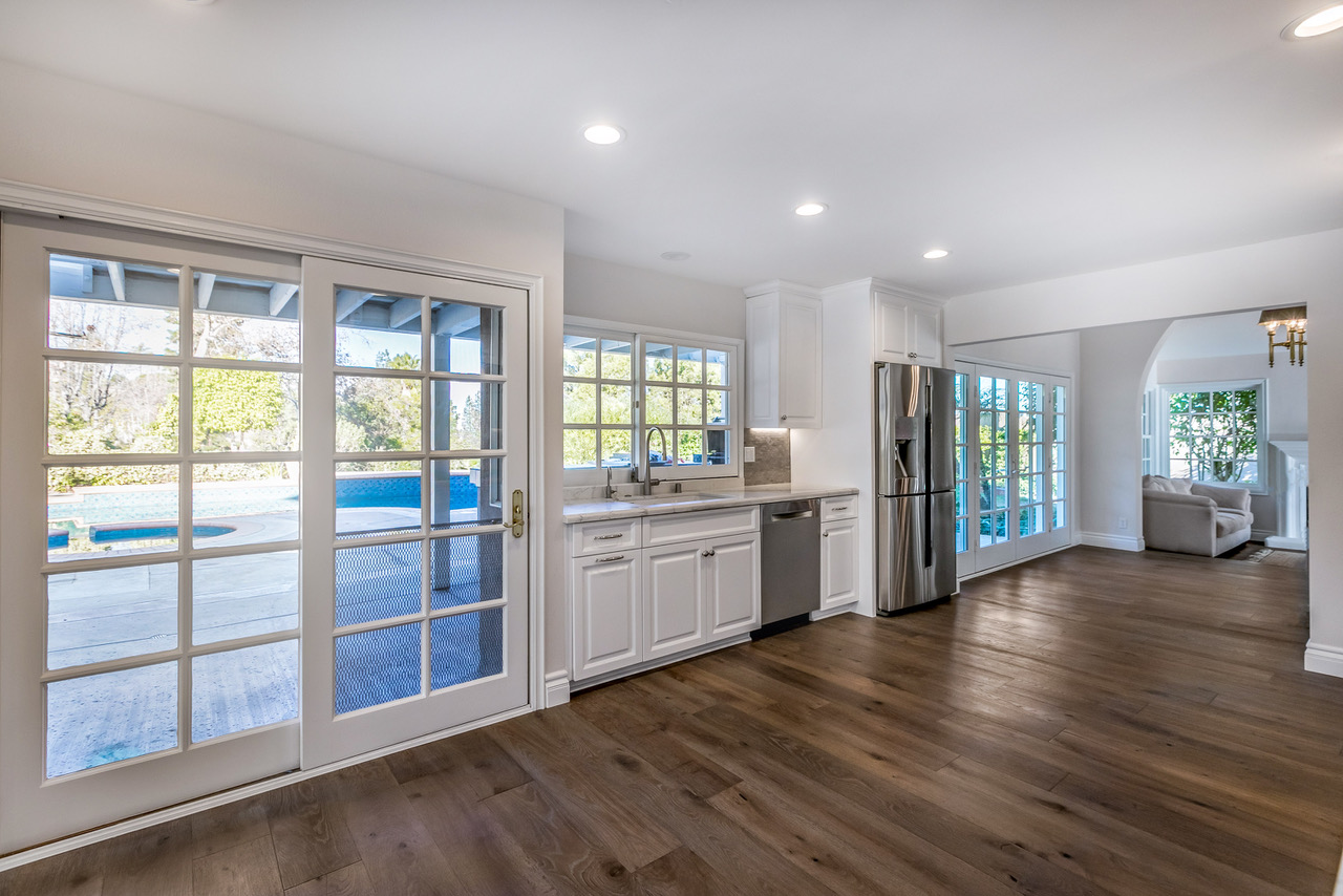 tarzana-patio-doors