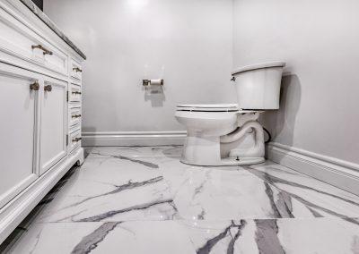 tarzana-toilet-tank