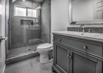 calabasas-bathroom-remodel