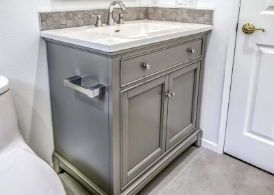 metallic-grey-vanity