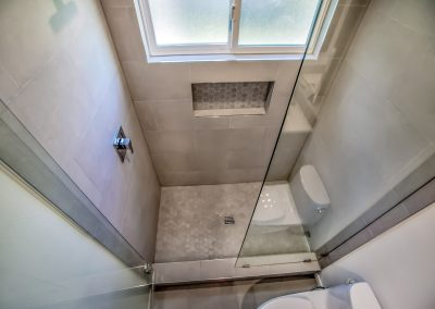 walk-in-shower-conversion