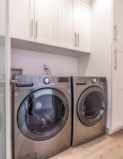 laundry-room-addition
