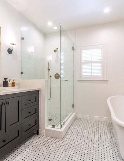pasadena-bathroom-cabinets