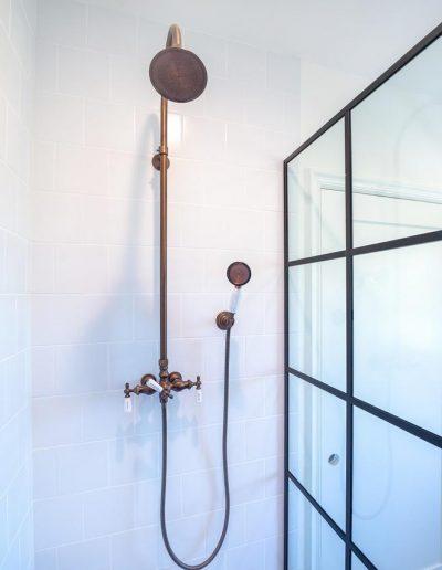 shower-head-vintage