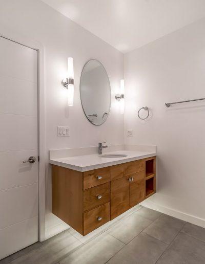 sink-vanity