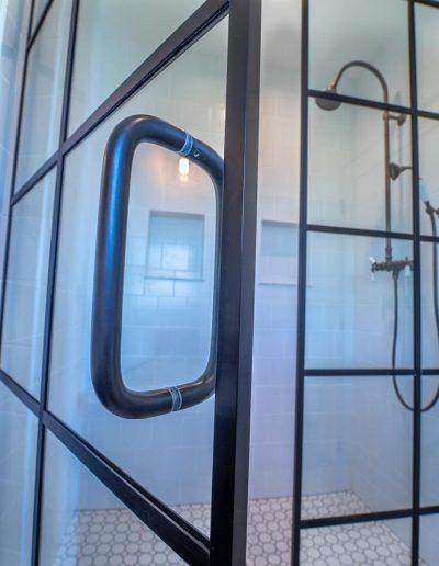 walkin-industrial-shower