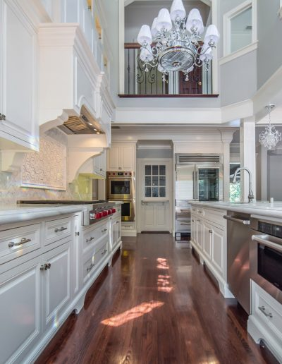 westlake-village-kitchen-remodel
