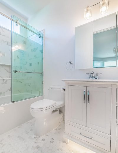 calabasas-bathroo-remodel-interior