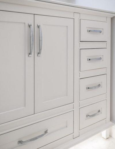 calabasas-cabinetry