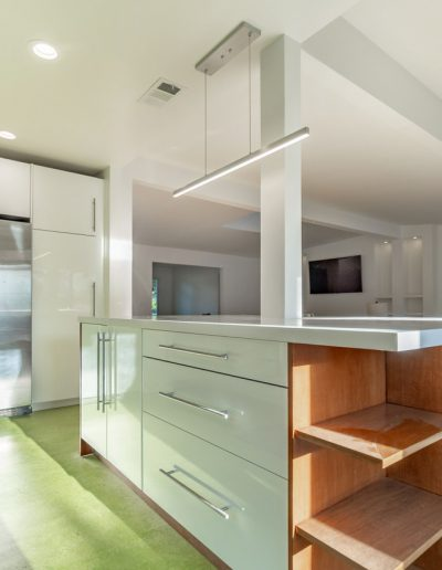 kitchen-island-open-shelf