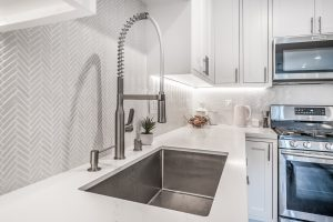 marina-del-rey-deep-kitchen-sink