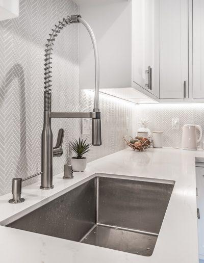 marina-del-rey-deep-kitchen-sink