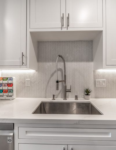 marina-del-rey-kitchen-counter-lighting