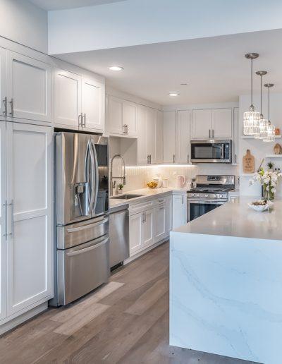marina-del-rey-kitchen-remodel