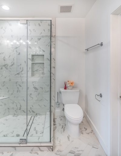 marina-del-rey-marble-floor-shower