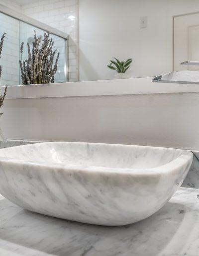 marina-del-rey-marble-vessel-sink