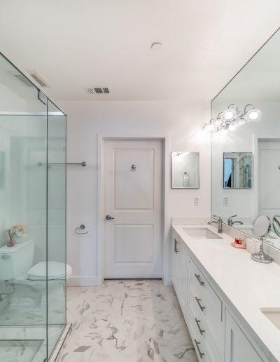 marina-del-rey-master-marble-bathroom