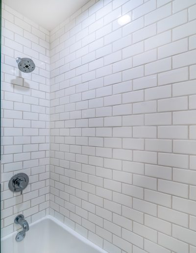 marina-del-rey-subway-tile-bathroom