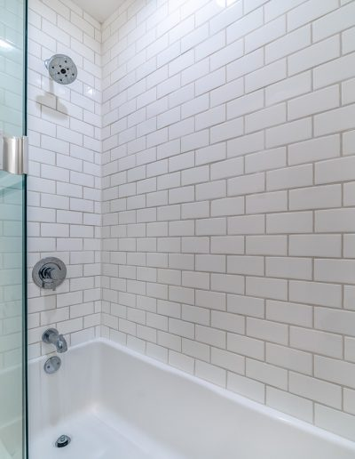 marina-del-rey-subway-tiles