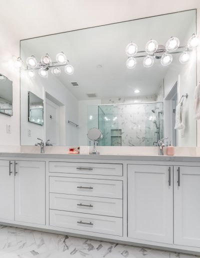 marina-del-rey-white-cabinet-bathroom