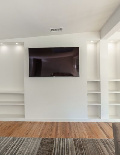 media-center-shelving