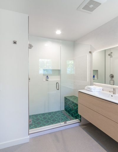 new-bathroom-remodel-mar-vista
