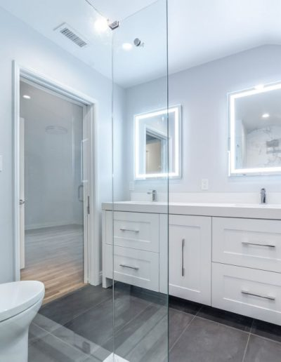 san-marino-bathroom-redone
