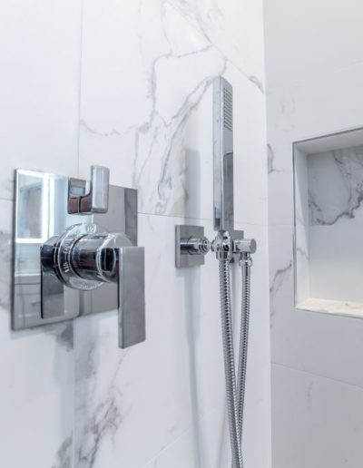 san-marino-chrome-shower-control