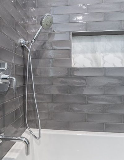 san-marino-grey-subway-tile-bathroom