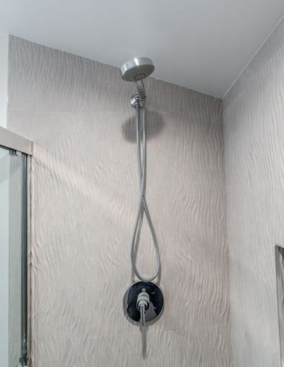 san-marino-shower-head