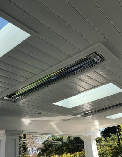 west-hills-patio-ceiling-heater