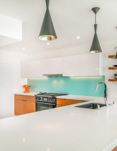 bel-air-kitchen-waterfall-countertop