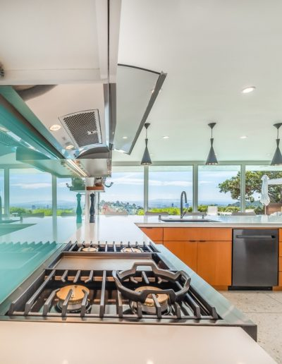 kitchen-gas-range-hood-bel-air