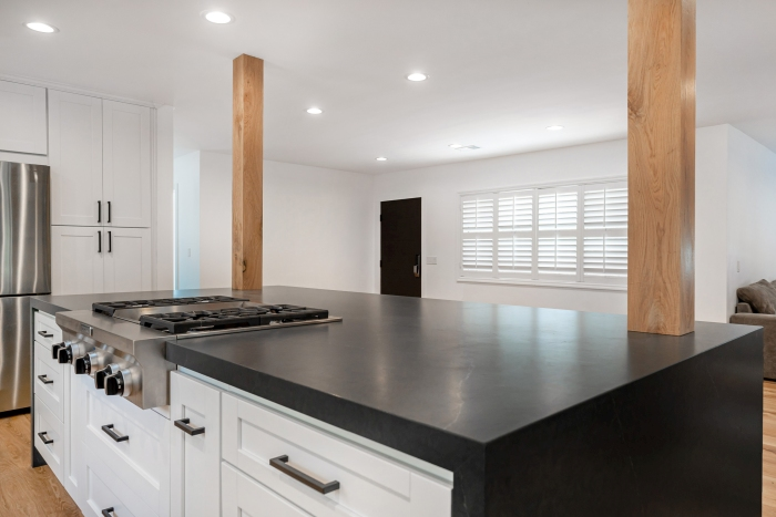 west-hollywood-kitchen-remodel-10